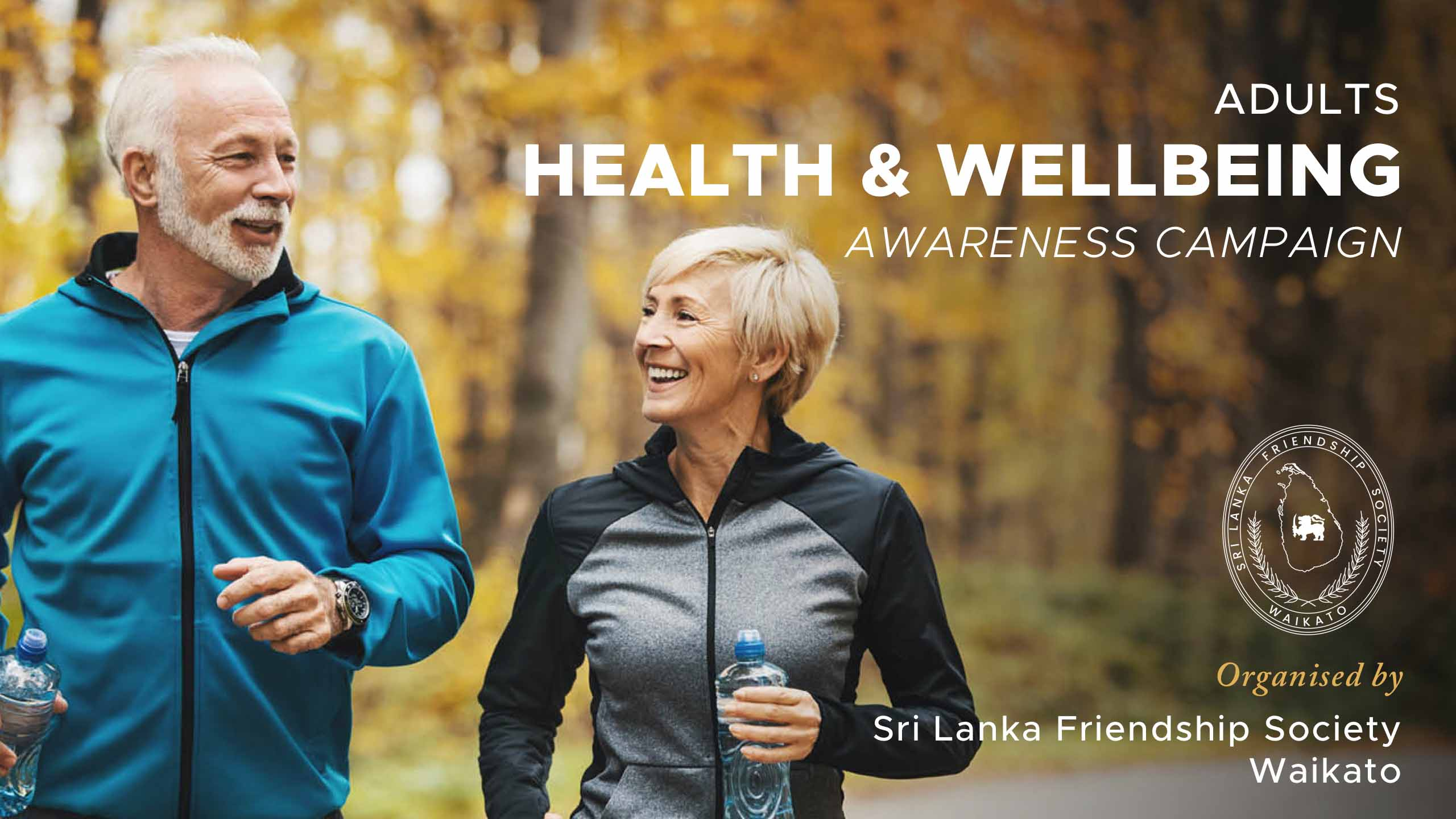 Health and Wellbeing Awareness Programme